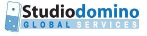Logo Studiodomino Formazione 2