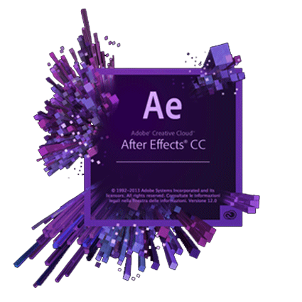 Visual Effects e Motion Graphics Using Adobe After Effects