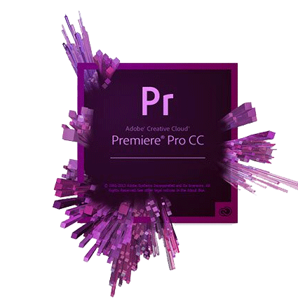 Digital Video Using Adobe Premiere Pro
