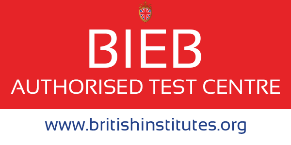 C1 CEFR - BI level C1 Certificate in ESOL International