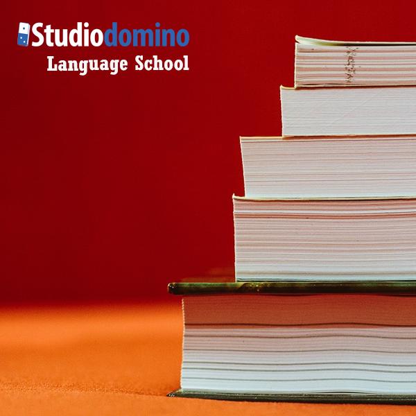Calendario Language School