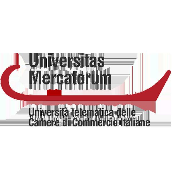 Laurea Triennale in Comunicazione e Multimedialità
