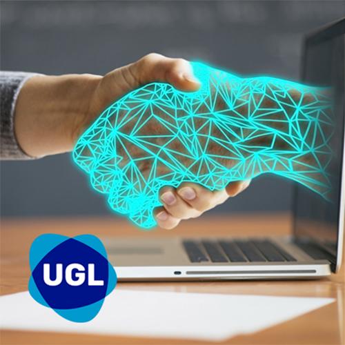 UniMercatorum e UGL insieme: corsi di alta formazione