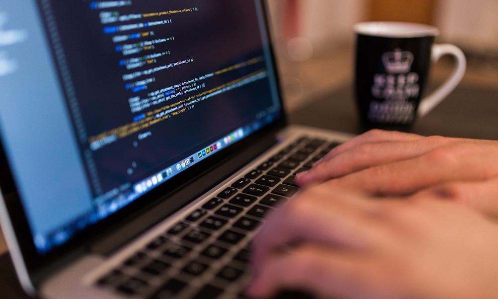 Selezione programmatori-sviluppatori software