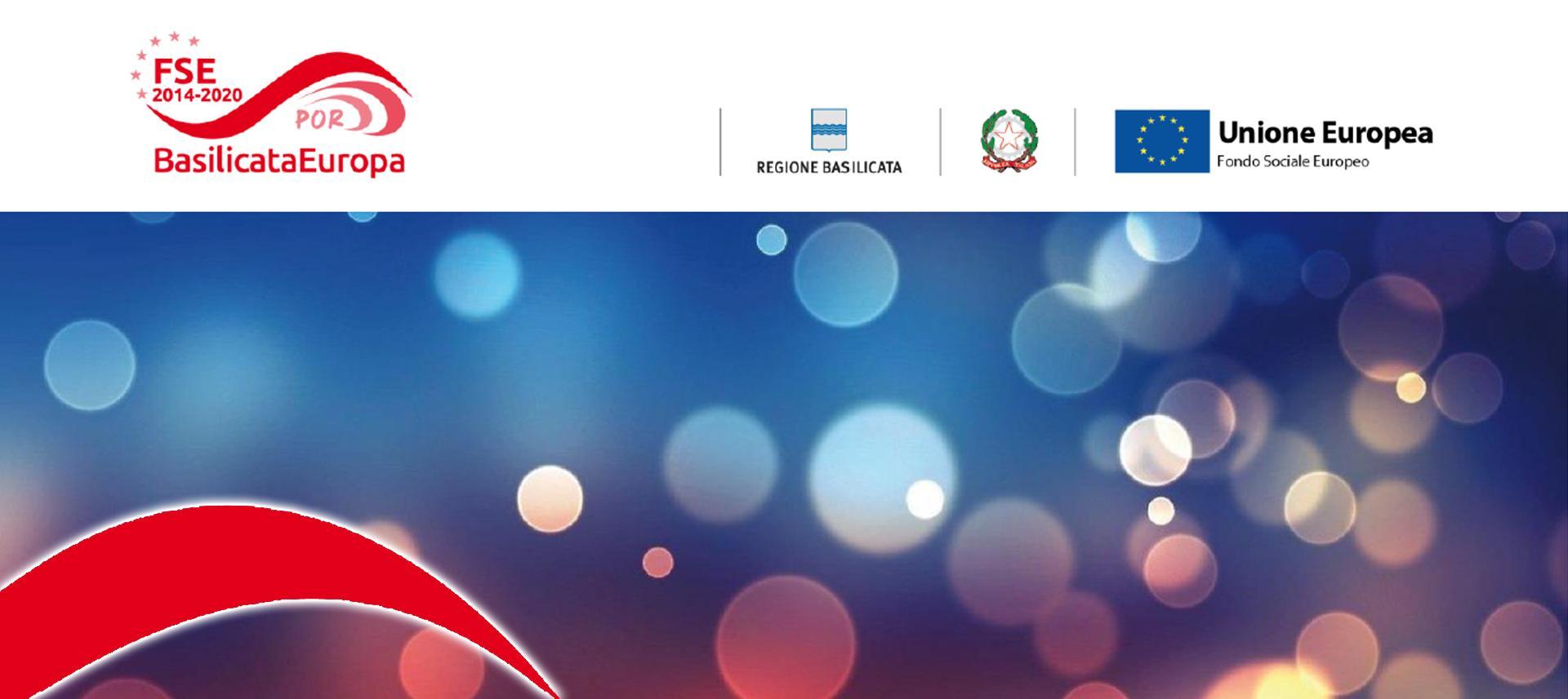 AVVISO PUBBLICO: Concessione di contributi per la partecipazione a Corsi di Alta Formazione in Italia e all'estero