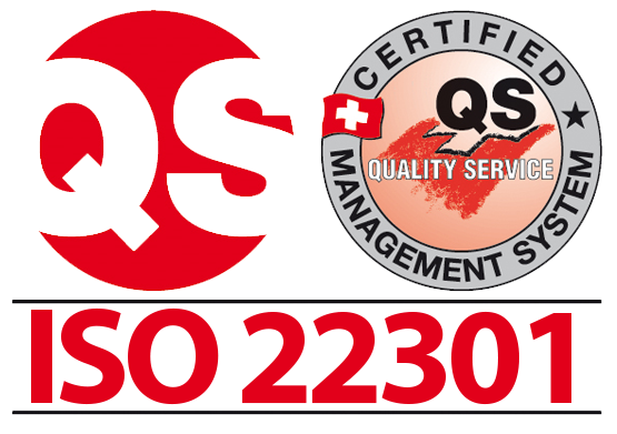 iso223012018