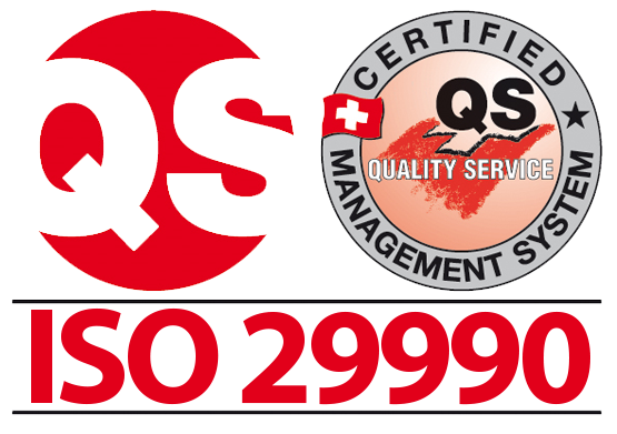 iso900129990