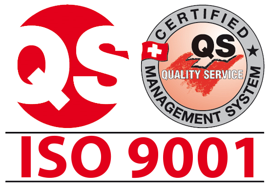 iso9002018
